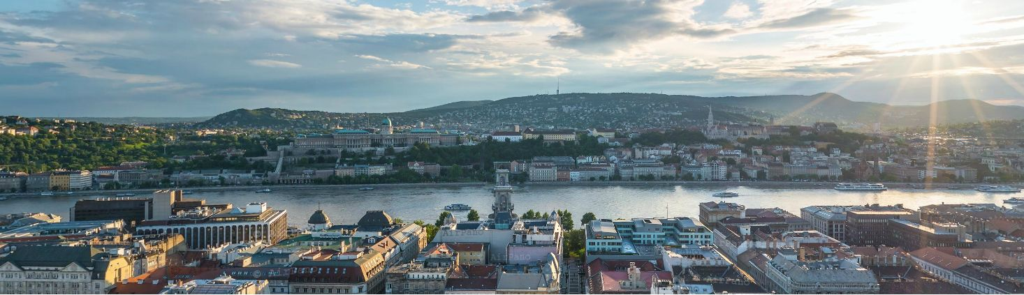 на самолет в Новосибирск от авиа компании Ural Airlines